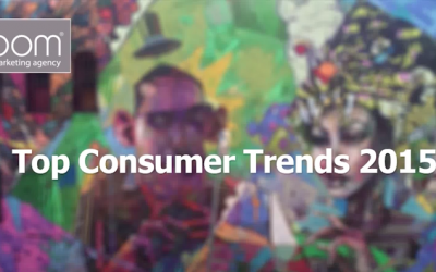 Video: Top Consumer Trends