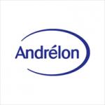 andrelon_tcm1351-408811_w198