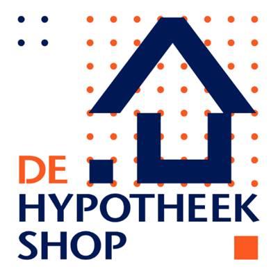 dehypotheekshop