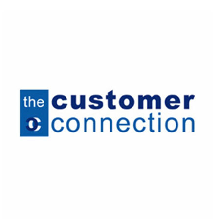 thecustomerconnection