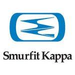 Smurfit