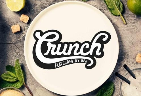 Podcast: Waar zijn de Food trends  van 2025?